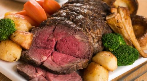 roast beef meal-02