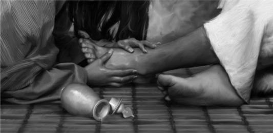washing-feet-2-02
