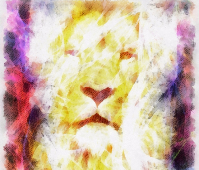 lion-painting-02