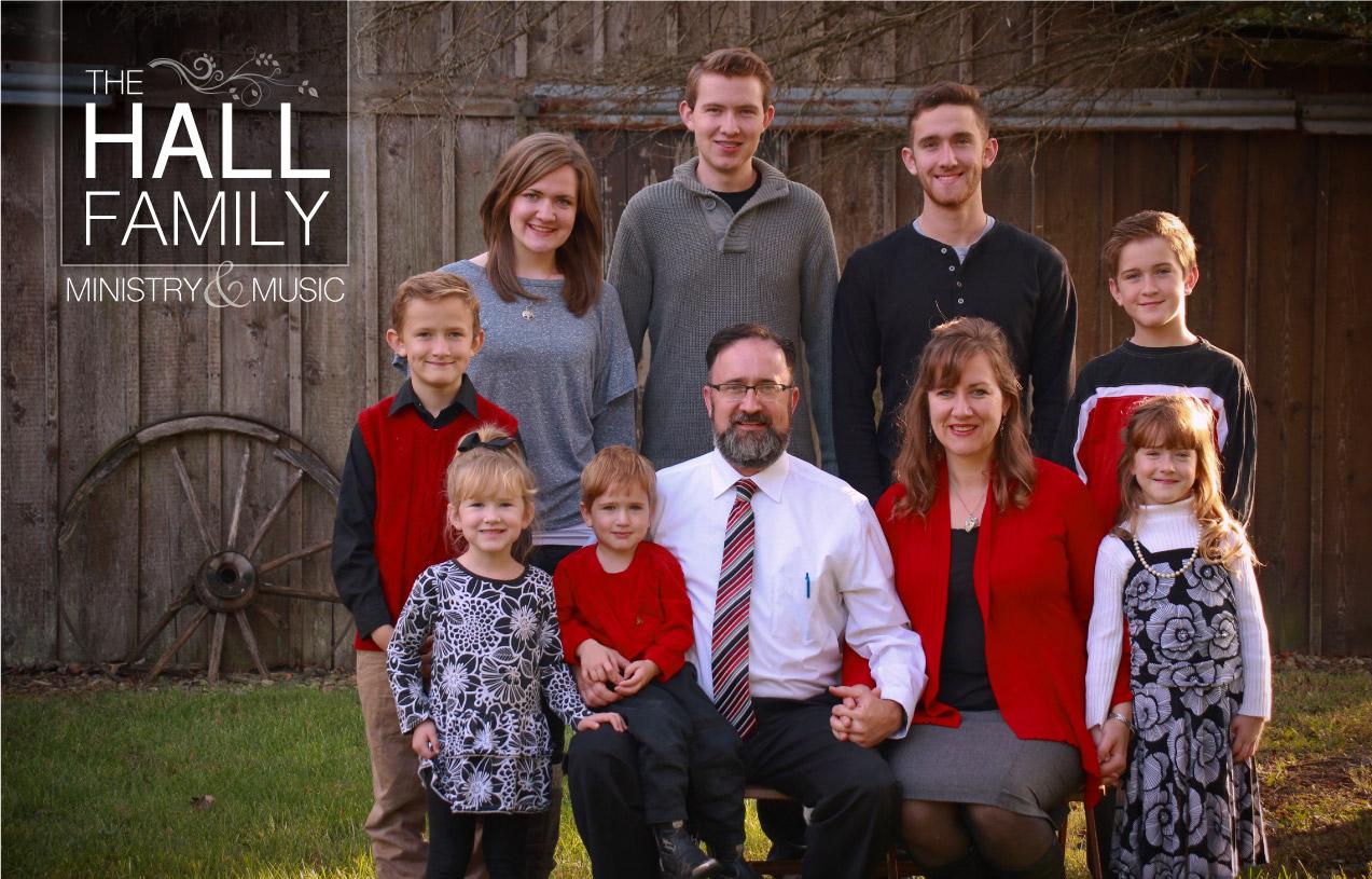 Hall Family-03
